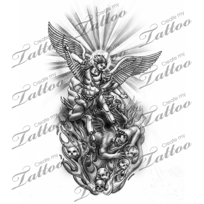 New Designs At Dhd also Products furthermore Joggraffiti blogspot also Dibujo De Panteras CKdAoao7L as well Search. on new baby tattoo designs